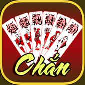 Chan Van Ca Offline icon