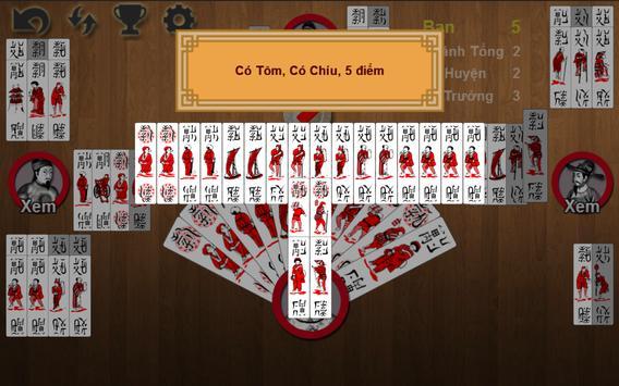 Chan Van Ca Offline screenshot 9