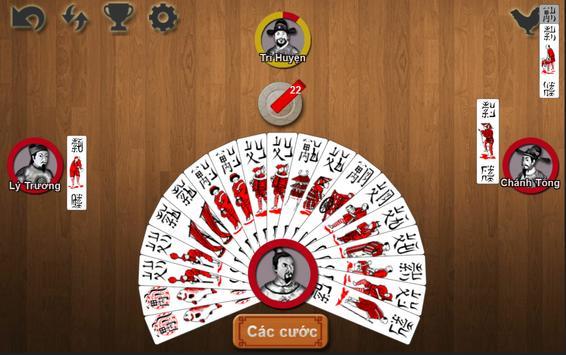 Chan Van Ca Offline screenshot 2