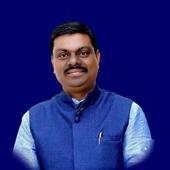 Chandrakant Jagtap icon