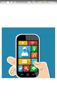 APN Settings Mobile poster