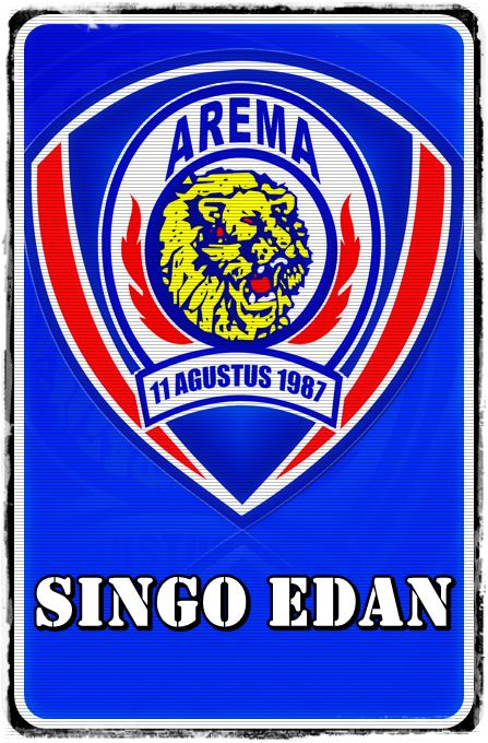 Chant Arema Cronus Singo Edan For Android Apk Download