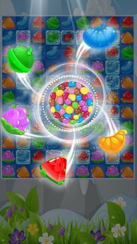 Candy Sugar apk screenshot