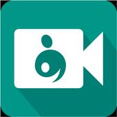 ChARM TeleHealth icon