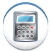 Calculadora icon