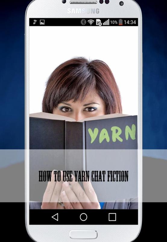37+ Yarn Chat Fiction Apk - Yarn Cat Fiction Free