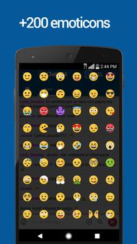 Chat USA screenshot 4