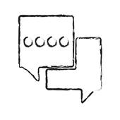 Chat Altamura icon