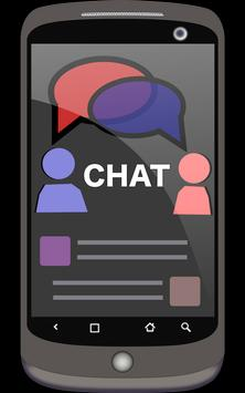 Chat Love Online screenshot 5