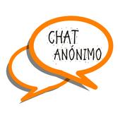 CHAT ANONIMO ESPAÑOL icon