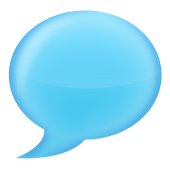Andro Chat icon