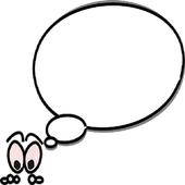 Chat Benevento icon