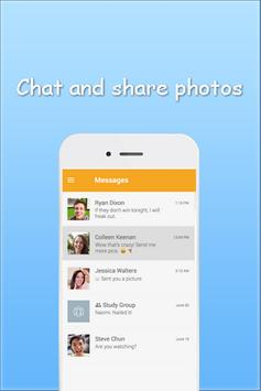 Free Phone Calls screenshot 2