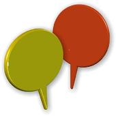 Chat Casoria icon
