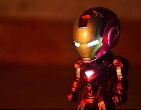 Chat con un Robot en Español screenshot 5