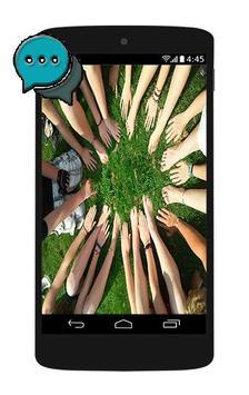 Chat: Club Social screenshot 10