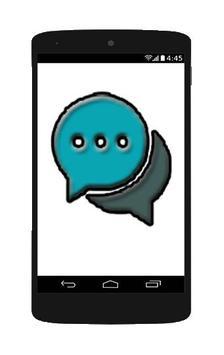 Chat: Club Social screenshot 13