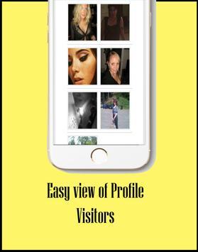 Free Dating & Chat App - LOV Dating screenshot 2