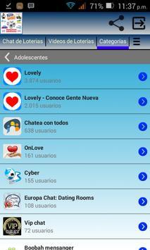 Chat Magnate Business screenshot 3