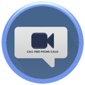 Call Free Phone Calls icon