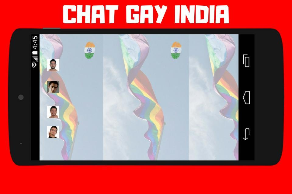 India Gay Chat India Chat Rooms Without Registration Or