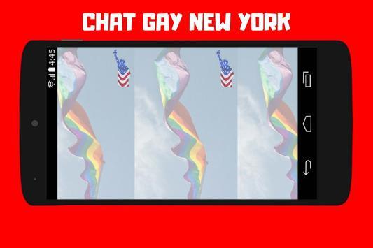 site de rencontres gay à New York rencontres sur Internet pour les célibataires matures seulement