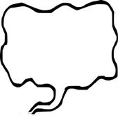 Chat Giugliano in Campania icon