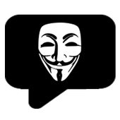 Chat: Hacking etico icon