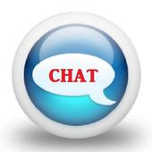 Chat Hispano/Gratis icon