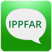 IPPFChat icon