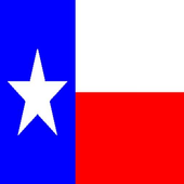 Chat Chile FM icon