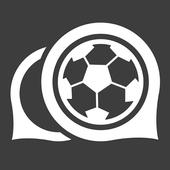 LigaChat icon