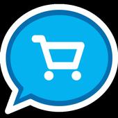 OmniChat icon