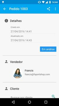 OmniChat apk screenshot