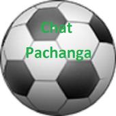 Chatpachanga icon