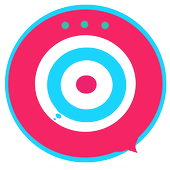 Secret Forum for Chatpoke icon