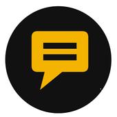 Chat Rimini icon