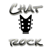 Chat Rock icon