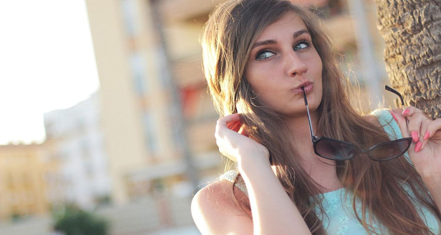 Rencontres singles russes
