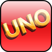 UNO Game Free icon