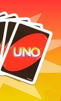 UNO Game Free screenshot 4