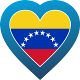 Chat Solteros Venezuela