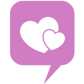 Live Chat Rooms - Chat786 icon