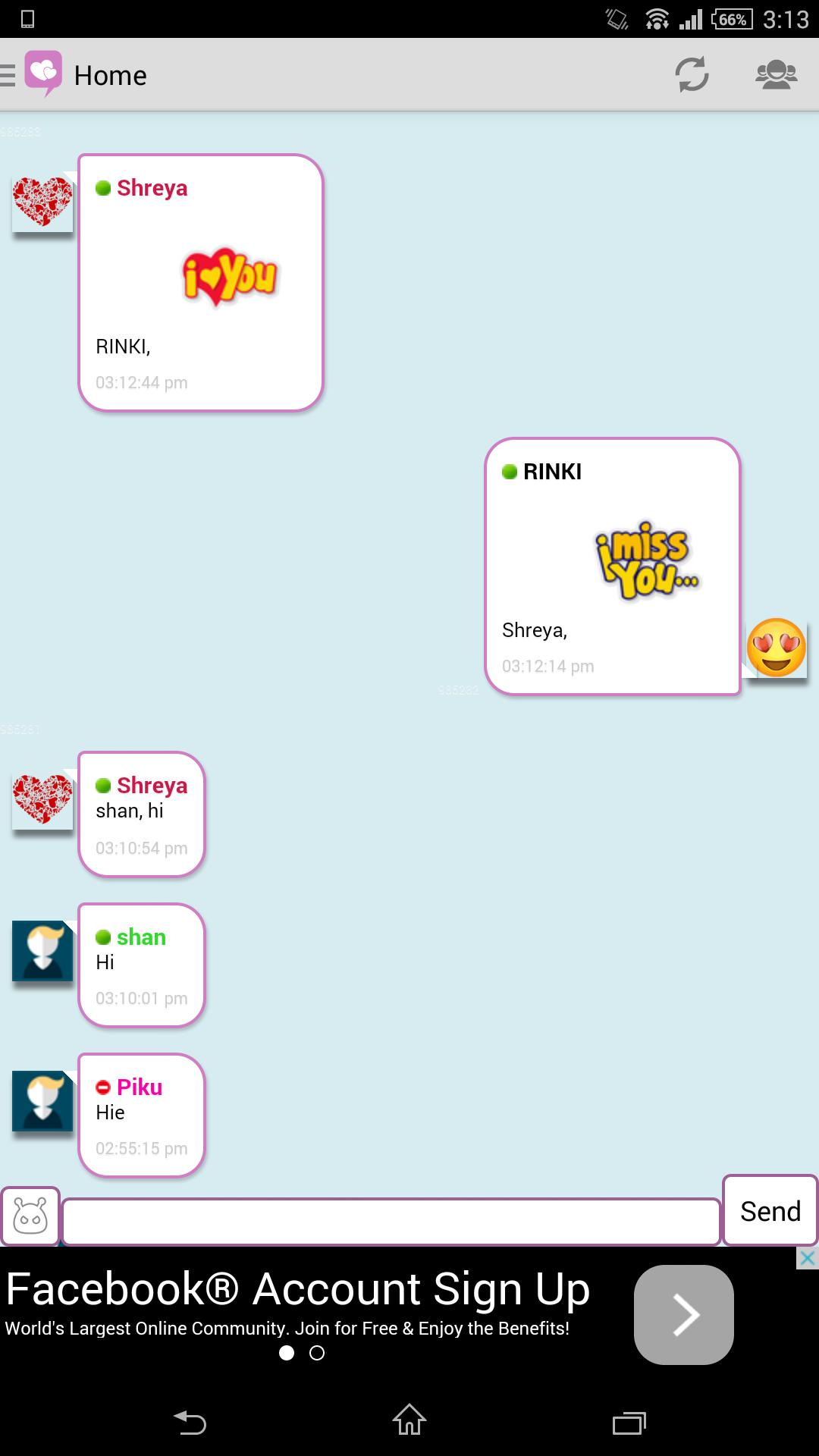 Superb Live Chat Rooms Chat786 For Android Apk Download Home Remodeling Inspirations Basidirectenergyitoicom