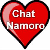 Chat batepapo namoro icon
