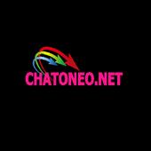 CHATONEO.NET icon