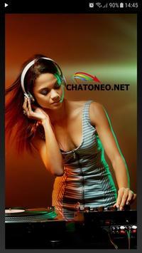 CHATONEO.NET screenshot 2
