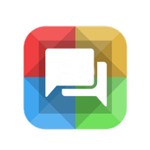 Invisible Chat icon