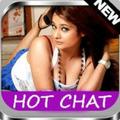 Chat Hot Gratis