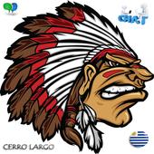 Chatrua Cerro Largo Chat icon